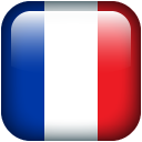 France-icon